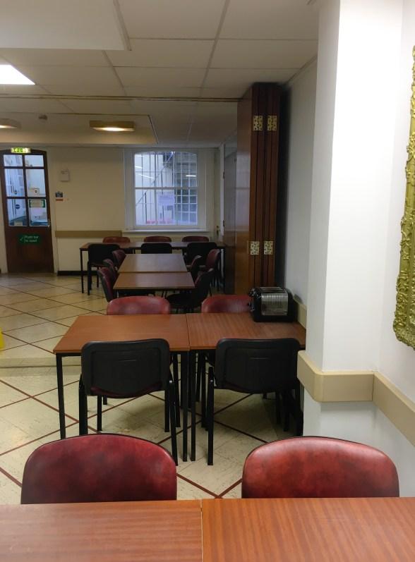 Mansion-Dining-area.jpg