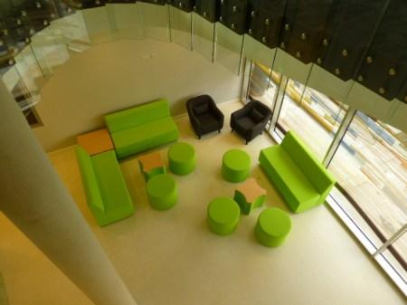 Reception-furniture-3.jpg