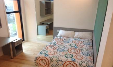 Torquay-Room-700-x-420.jpg
