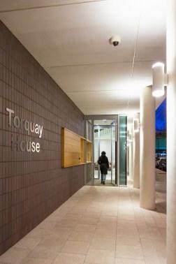 Torquay-sign.jpg
