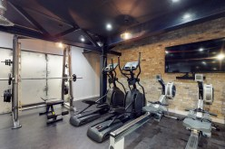 Gym-Unity-Square-09042018_220155.jpg
