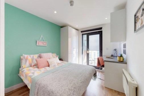 Room-6-Unity-Square-Nido-09042018_212604.jpg