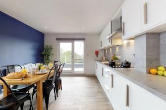Shared-Kitchen-Stepney-Court-09042018_204527.jpg