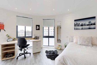 Studio-Apartment-Castle-Hill-09112018_085826.jpg