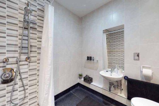 Studio-Apartment-Castle-Hill-09112018_090218.jpg
