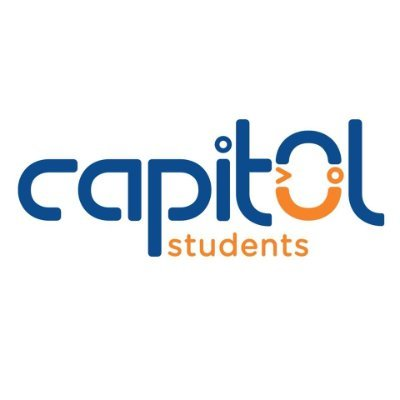 Capitol-Logo.jpg