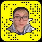 Snapchat Heimatpottential