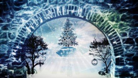 Concert 'Winter Dreams'