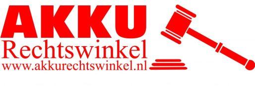 logo_rw_rood