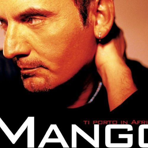 mango-italian-signer-ti-porto-africa