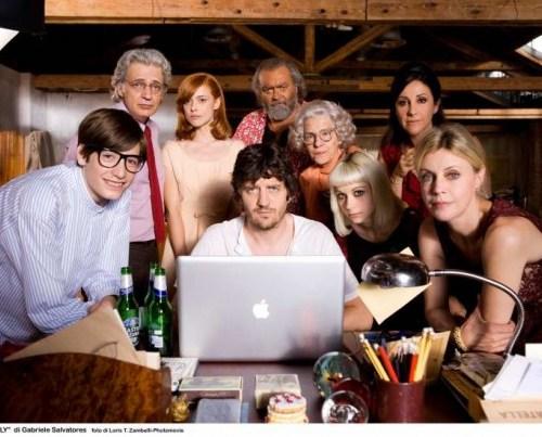 Happy-Family-Film-Gabriele-Salvatores-arte-prende-vita