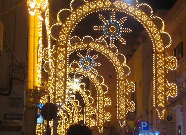 Ferragosto-Puglia-Locorotondo-festa-San-Rocco