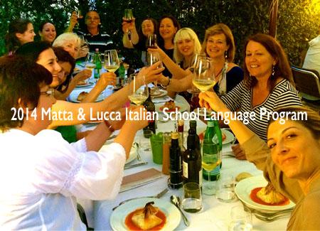 Lucca2014_StudentessaMatta1
