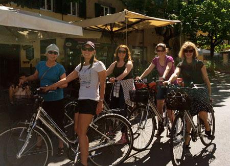Lucca2014_StudentessaMatta12