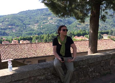 Lucca2014_StudentessaMatta31