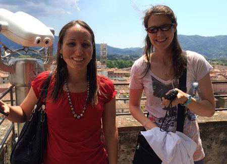 Lucca2014_StudentessaMatta62