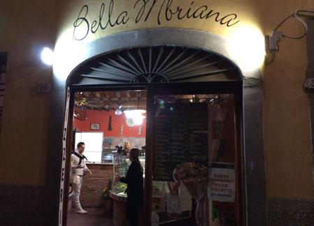 Lucca2014_StudentessaMatta65