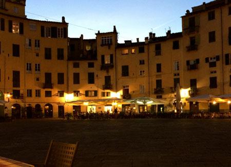 Lucca2014_StudentessaMatta67
