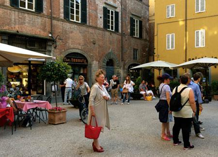 Lucca2014_StudentessaMatta74