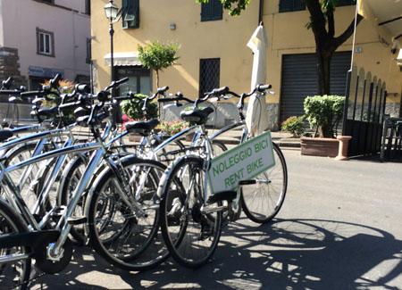 Lucca2014_StudentessaMatta78