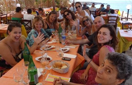 italian-language-learning-tips