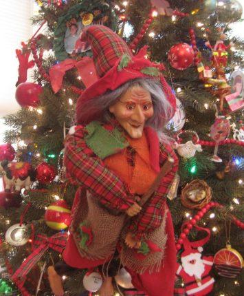 christmas-gift-giving-american-italian-traditions