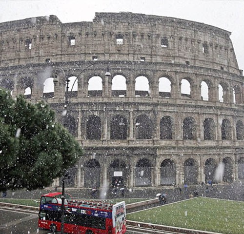 sotto-neve-Italian-cities