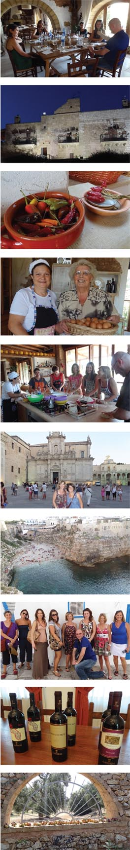 italian-language-program-puglia-2013