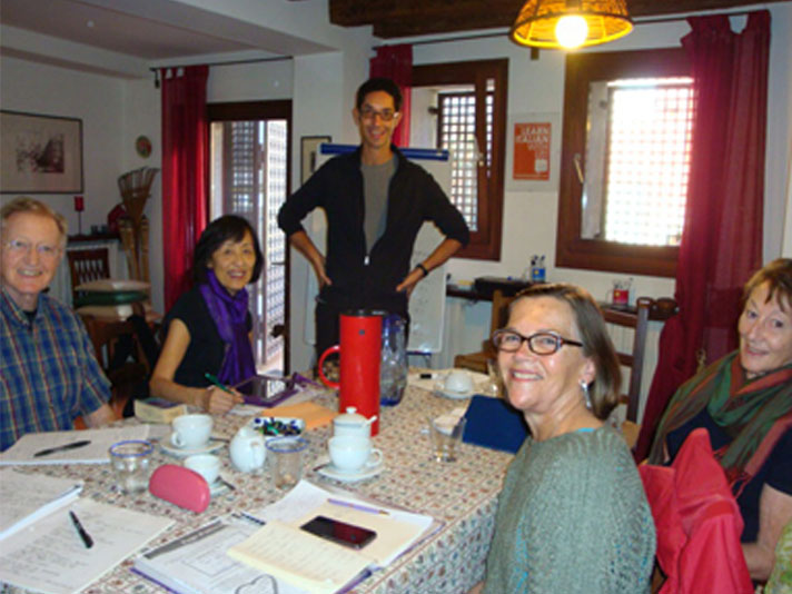 charlene-shares-experiences-learning-italian-venice