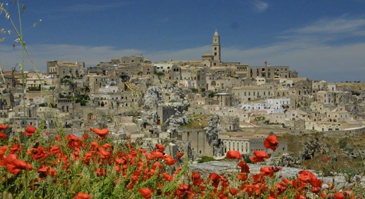 digital-diary-seven-days-basilicata-bellezza-stupenda