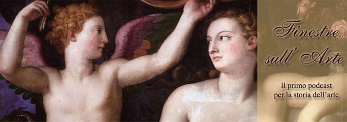 google-art-virtual-art-gallery-finestre-sullarte-italian-podcast