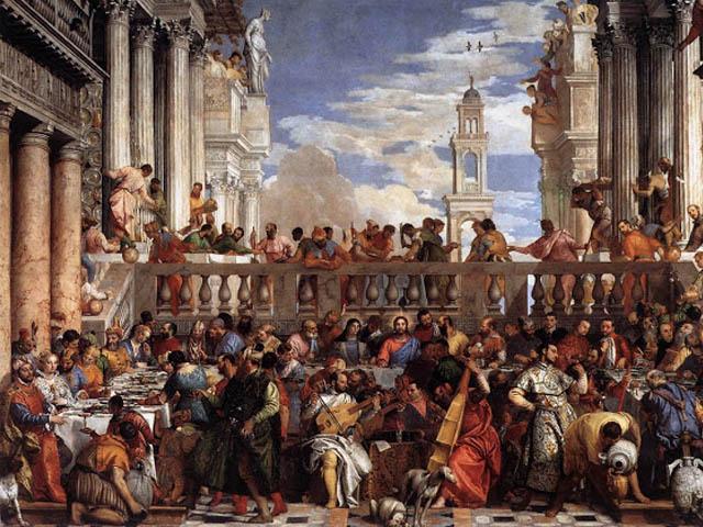 artistic-panorama-venice-discover-titian-giorgione-tintoretto-diego-cattaneo