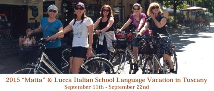 Lucca_header2