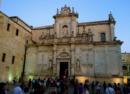 Puglia_StudentessaMatta115