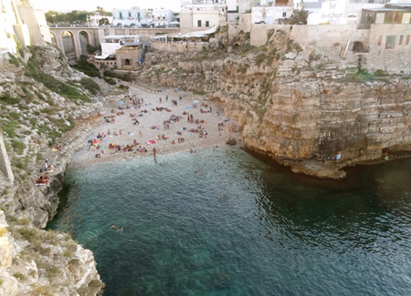 Puglia_StudentessaMatta66