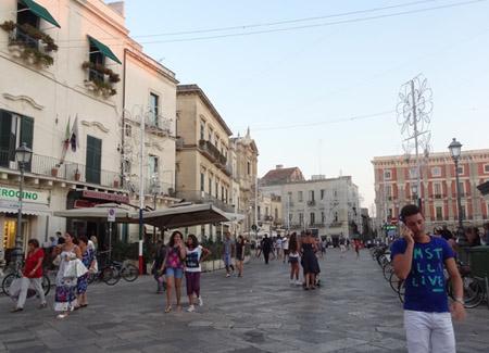 Puglia_StudentessaMatta73