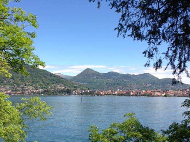 andreina-spitzer-italian-homestay-experience-lucia-dezuani-lago-maggiore-borgomanero