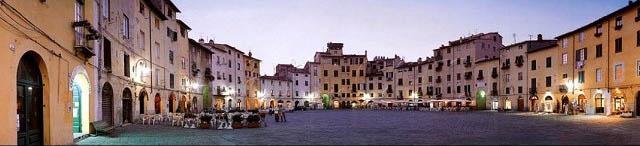 learn-italian-tuscany-melissa-studentessa-matta-june-2014-teachers-lucca-italian-school
