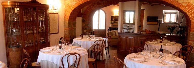 italian-language-program-tenuta-lupinari-near-arezzo-tuscany