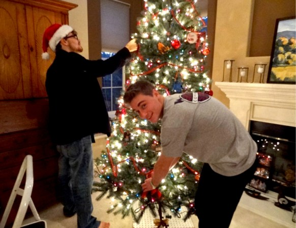 felice-dicembre-natale-si-avvicina-christmas-coming