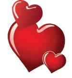 valentine-italian-podcast-celebrating-love-in-italy