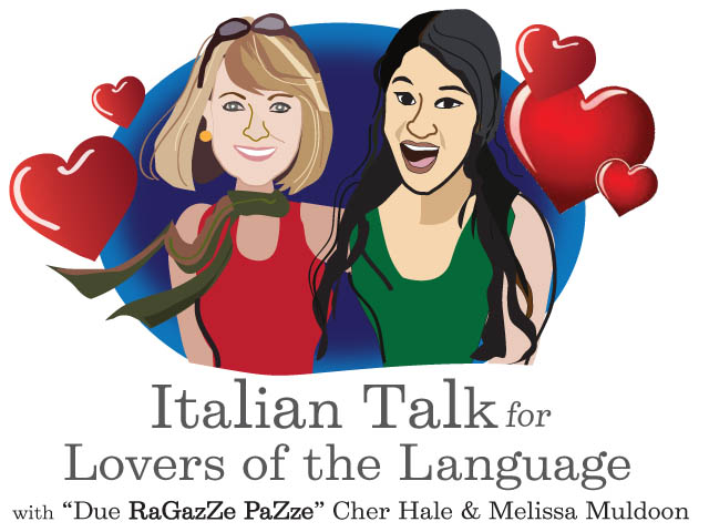 valentine-italian-podcast-celebrating-love-in-italy