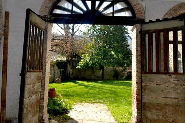 le-marche-urbino-2015-italian-language-program-melissa-muldoon-nadia-sparapani