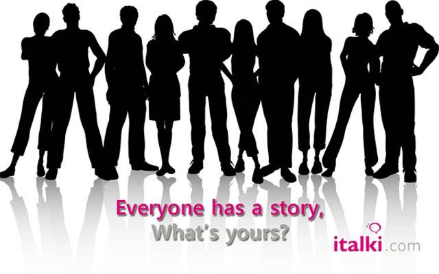 going-social-learning-italian-italki-diventare-sociale-con-italki