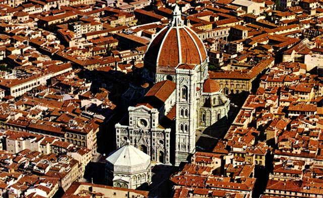 florence-seen-from-above-drone-eye-view-come-fly-with-me