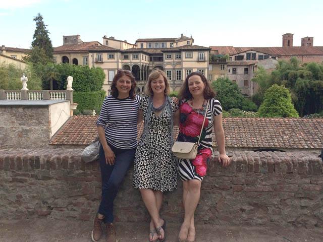 lucca-italian-language-program-melissa-muldoon-studentessa-matta-lucca-italian-school-2015