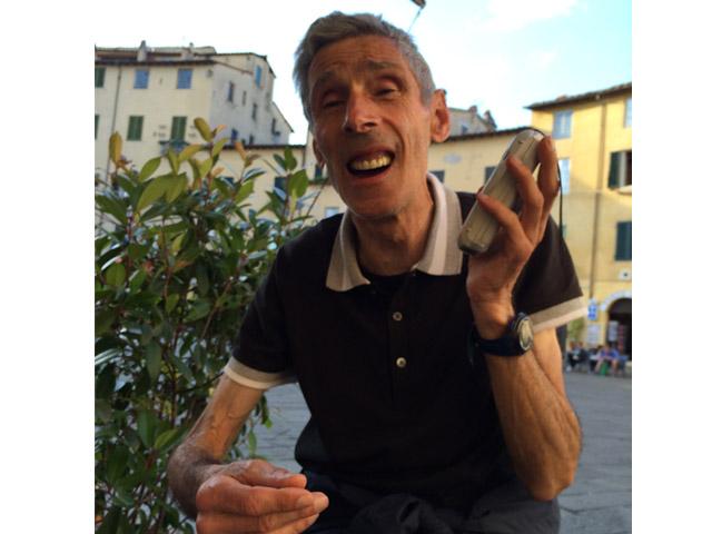 hai-voluto-bicicletta-adesso-pedala-italian-language-podcast-tutti-matti-italiano