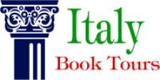 supreme-macaroni-company-adriana-trigiani-review