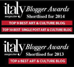 Studentessa Matta Melissa Muldoon in the News, Awards and Guest Posts