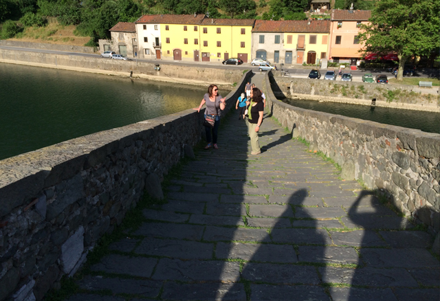 italian-podcast-leggenda-ponte-del-diavolo-legend-devil-bridge-borgo-mozzano
